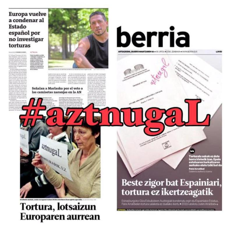 #aztnugal medioak