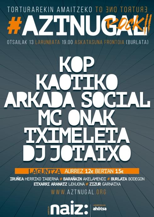 AZTNUGAL_ROCK_II txiki