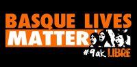 basque lives matter 2