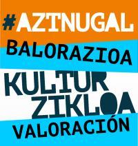 KZ bALORAZIOA KART